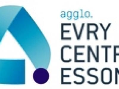 Agglomération Evry-Centre-Essonne