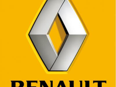 "Concession ""Renault-Dacia"" à Mennecy"