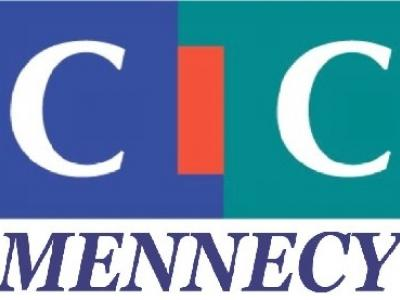 Banque CIC de Mennecy